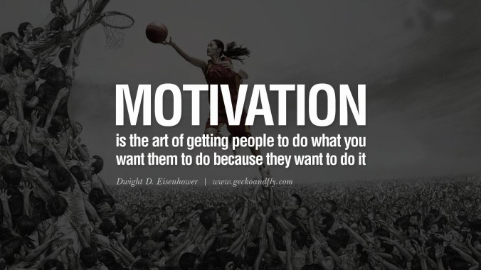 motivation-quotes-justknow-me