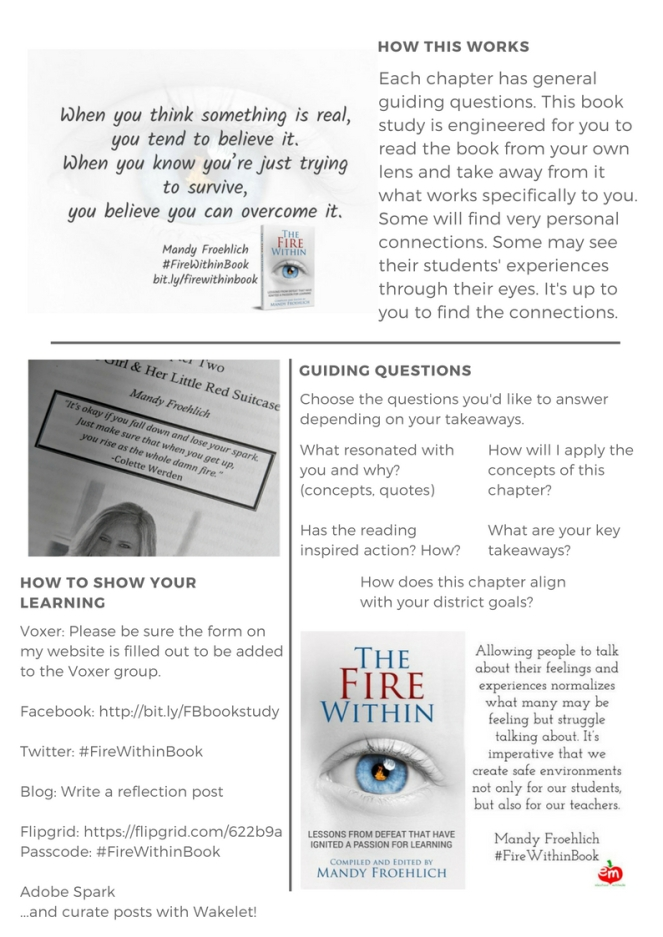 Book Study Guide (1)