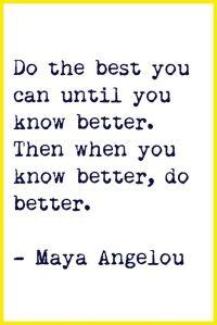 maya-angelou-quotes